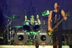 Metallica-Munich-2019-0039