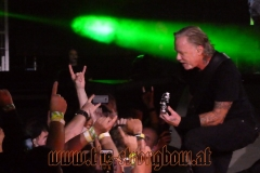 Metallica-Munich-2019-0041