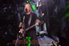 Metallica-Munich-2019-0042