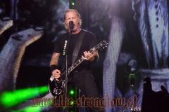 Metallica-Munich-2019-0043