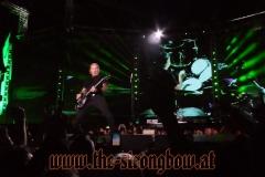 Metallica-Munich-2019-0045