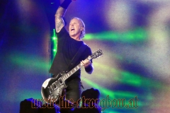 Metallica-Munich-2019-0046