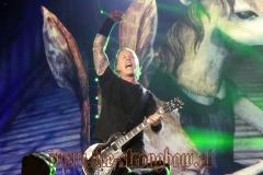 Metallica-Munich-2019-0047