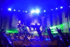 Metallica-Munich-2019-0048
