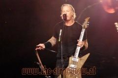 Metallica-Munich-2019-0050