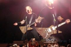 Metallica-Munich-2019-0051