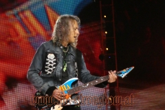 Metallica-Munich-2019-0052