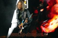 Metallica-Munich-2019-0054