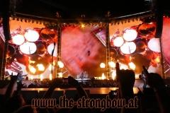 Metallica-Munich-2019-0055