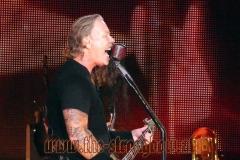 Metallica-Munich-2019-0056