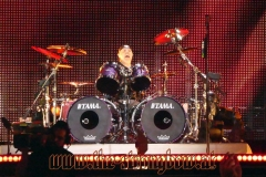 Metallica-Munich-2019-0057