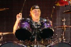 Metallica-Munich-2019-0058