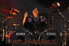 Metallica-Munich-2019-0060