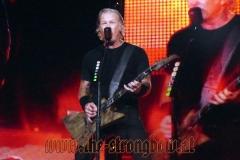 Metallica-Munich-2019-0061