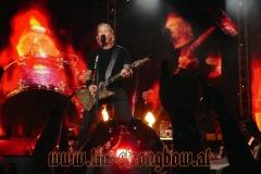 Metallica-Munich-2019-0062