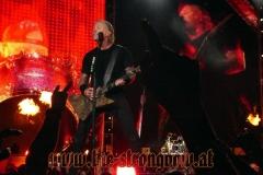 Metallica-Munich-2019-0063