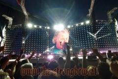 Metallica-Munich-2019-0064
