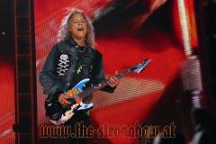 Metallica-Munich-2019-0065