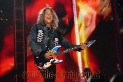 Metallica-Munich-2019-0066