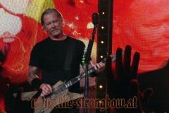 Metallica-Munich-2019-0067