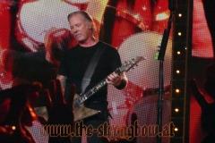 Metallica-Munich-2019-0068