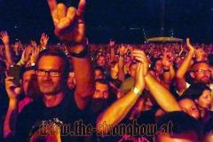Metallica-Munich-2019-0069