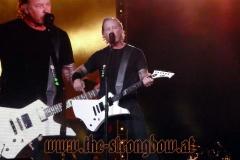 Metallica-Munich-2019-0070