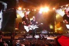 Metallica-Munich-2019-0072
