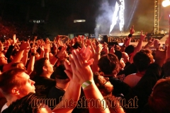 Metallica-Munich-2019-0073
