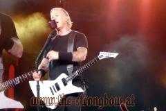 Metallica-Munich-2019-0074