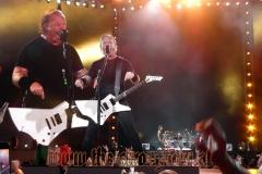 Metallica-Munich-2019-0075