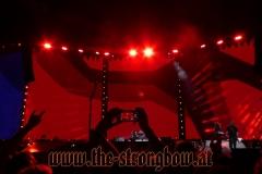 Metallica-Munich-2019-0076