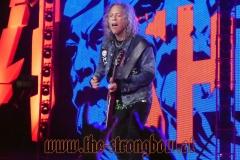 Metallica-Munich-2019-0077