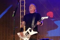 Metallica-Munich-2019-0078