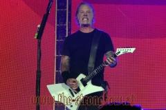 Metallica-Munich-2019-0079