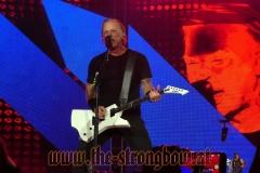 Metallica-Munich-2019-0080