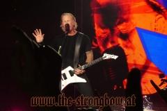 Metallica-Munich-2019-0081