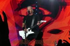Metallica-Munich-2019-0082