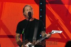 Metallica-Munich-2019-0083