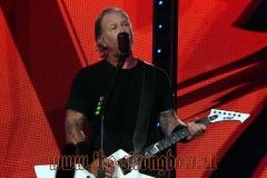 Metallica-Munich-2019-0084