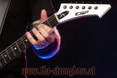 Metallica-Munich-2019-0086