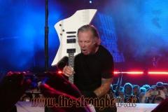 Metallica-Munich-2019-0089