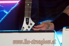 Metallica-Munich-2019-0092