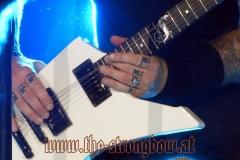 Metallica-Munich-2019-0093