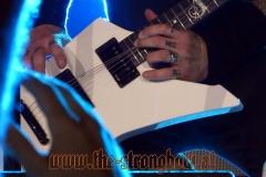 Metallica-Munich-2019-0094