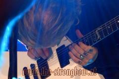 Metallica-Munich-2019-0095