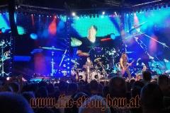 Metallica-Munich-2019-0096