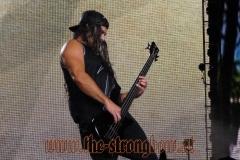 Metallica-Munich-2019-0099