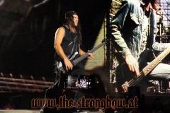 Metallica-Munich-2019-0100