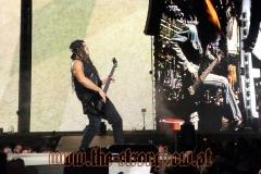 Metallica-Munich-2019-0101